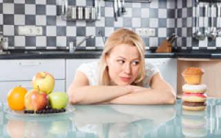 Гемоглобин 60 – причины понижения и нормы для разного возраста