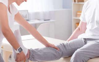 Инсульт – парализована правая сторона, симптоматика и лечение заболевания
