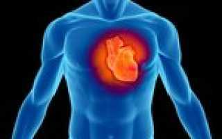 Кардиомиопатия – симптомы патологии, разновидности, лечение