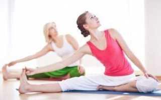 Упражнения при радикулите – специфика гимнастики при заболевании периферической нервной системы