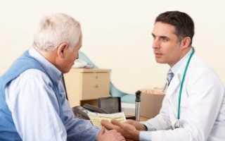 Боль в сердце при остеохондрозе — симптомы и признаки болевых ощущений