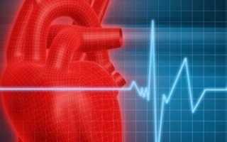 Народные средства от тахикардии сердца — целебные рецепты, методы лечения