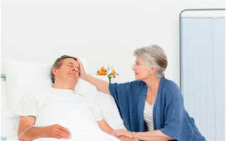 Инвалидность при остеохондрозе: основные стадии болезни, показания для проведения МСЭ