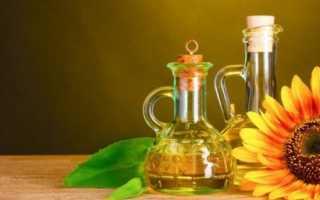 Соль с маслом от шейного остеохондроза – какие масла применяются