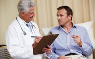 Повышенный гемоглобин у мужчин – насколько он опасен для здоровья?