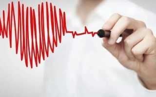 Какой может быть максимальный пульс у человека
