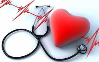 Шумы в сердце у ребенка — причины возникновения, возможные последствия и лечение