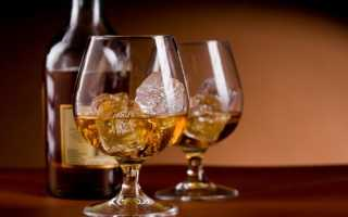 Учащенное сердцебиение после алкоголя – насколько оно опасно для здоровья?