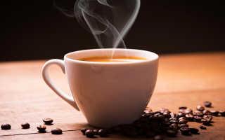 Влияние кофе на суставы – эффект лакомства на костную ткань, польза и вред